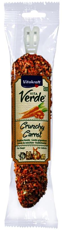 VitaVerde® Crunchy Carrot