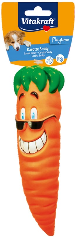 Vitakraft Lachende wortel
