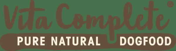 Logo_VitaComplete_Dogfood