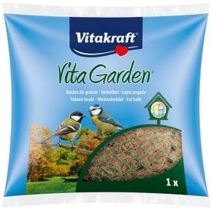 Vita Garden Classic mezenbol XXL 500gr